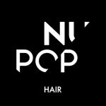Nu Pop Hair 500×500