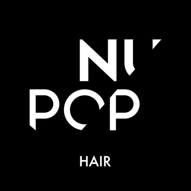 Nu Pop Hair 800×800